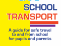 Safe School Transport