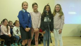 P6 ASSEMBLY